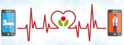 Fotos de Lazoi Lifecare Pvt Ltd