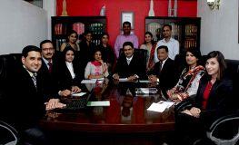 Foto de Legacy Law Offices Panchkula