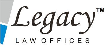 Legacy Law Offices Panchkula