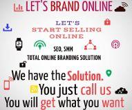 Foto de Lets Brand Online