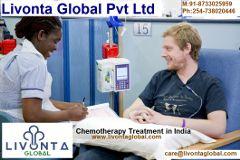Fotos de Livonta Global Pvt.Ltd - Medical Treatment In India