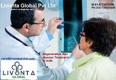 Foto de Livonta Global Pvt.Ltd - Medical Treatment In India Ahmadabad