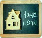 Fotos de Loan consultant