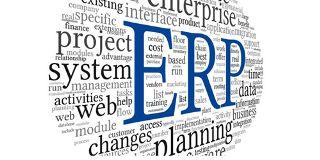 Fotos de Logic ERP Solutios