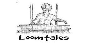 Loomtales Jaipur