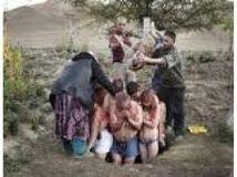 Lost love spells caster and traditional healer Drdene +27835805415 New Delhi