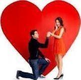 Foto de Lost love spells caster and traditional healer Drdene +27835805415 New Delhi