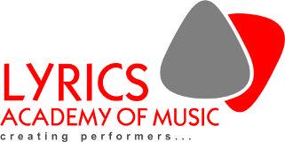 Lyrics Academy Of Music Lucknow
