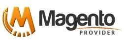 Magento Provider Jaipur
