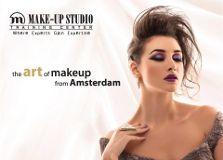 Foto de Makeup Studio India