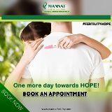 Foto de Mannat Fertility Clinic
