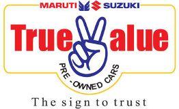 Maruti Suzuki True Value New Delhi