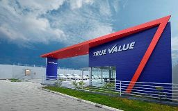 Foto de Maruti Suzuki True Value