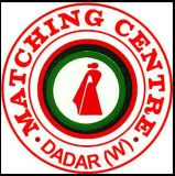Matching Centre Mumbai