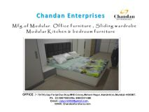 Fotos de Matrix  modular Furniture