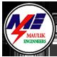 Maulik Engineers Ahmadabad