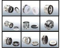 Foto de Mechanical Seals Company