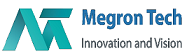 Megrontech India Pvt Ltd Bangalore