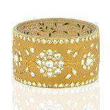 Foto de Mettlle Jewels Ltd.