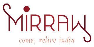 Mirraw Online Ethnic Store Mumbai