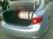 Fotos de Misra Auto Gas