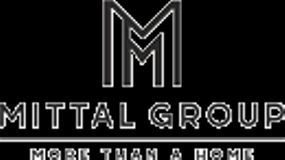 Mittal Group Pune