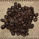 MKC Food Products - Coffee Powder Manufacturers Bangalore