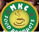 Foto de MKC Food Products - Coffee Powder Manufacturers Bangalore