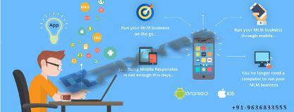 Foto de MLM Software Mantra