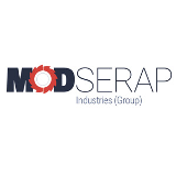 Mod Serap Industries Gurgaon
