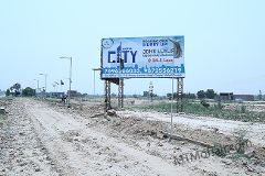 Foto de Mohali Flats Pvt Ltd