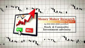 Foto de Moneymaker Research & Investment Advisory Indore