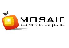 Mosaic Interiors & Exhibition (P) Ltd Greater Noida