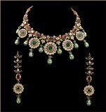 Fotos de Motisons Jewellers