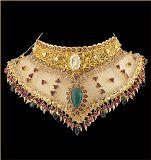 Foto de Motisons Jewellers Jaipur
