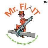 Mr.FixIT Mumbai
