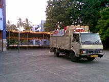 Foto de M/s. Arun Tent House