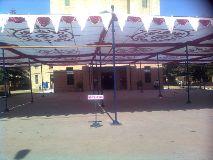 Fotos de M/s. Arun Tent House