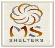 MS Shelters Pvt.Ltd Bangalore
