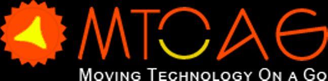 Mtoag Technologies Jaipur