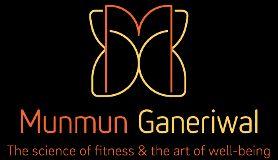 Munmun Ganeriwal Mumbai