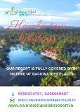 Foto de Munroe Island Lake Resort