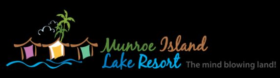 Munroe Island Lake Resort Kollam