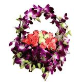 Foto de My Flowers -Send Flowers to Latur, Online Cake Delivery to Latur