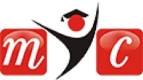 MYC India  Career Advisor Curtin,Career Counselling Dfw Mohali