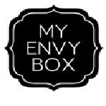 Myenvybox Beauty & Jewellery Box Subscription New Delhi