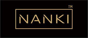 Nanki Trades Mumbai