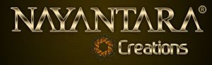 Nayantara Creations | Sandalwood Sculptures, Wood Carvings, Exporters from Jaipur India Jaipur