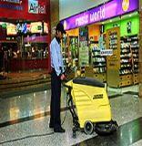 Foto de Neelama Facility Managements India Pvt. Ltd.