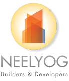 Neelyog Group Mumbai